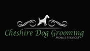 Cheshire Dog Grooming - Mobile Services