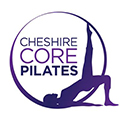 Cheshire Core Pilates