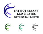 Physiotherapy led Pilates