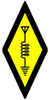 International Amateur Radio Symbol