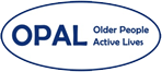 OPAL - Older People Active Lives